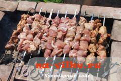 shashlyk-na-mineralke-09