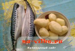 skumbria-kartofel-2
