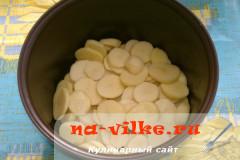 skumbria-kartofel-3