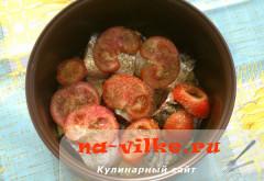 skumbria-kartofel-5