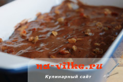 syrniki-v-duhovke-14
