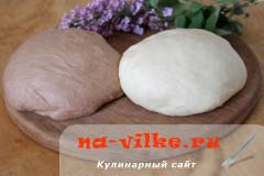 vanilno-shokoladnie-bulotchki-01