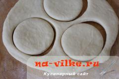 vanilno-shokoladnie-bulotchki-02