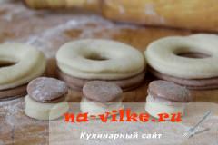 vanilno-shokoladnie-bulotchki-05