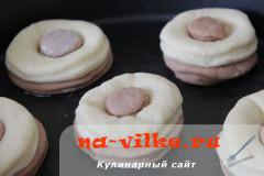 vanilno-shokoladnie-bulotchki-07