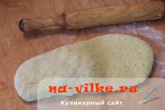 zheltij-chleb-02