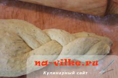 zheltij-chleb-04