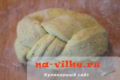 zheltij-chleb-05