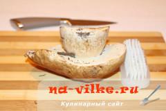 belie-v-smetane-03