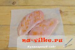 kurinoe-file-v-smetane-3
