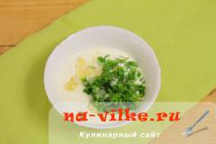 kurinoe-file-v-smetane-5