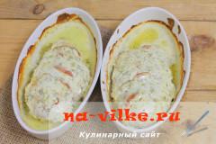 kurinoe-file-v-smetane-7