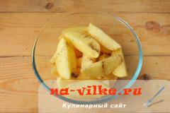 molodaja-kartoshka-v-duhovke-2