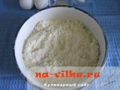 pirozhki-s-kapustoj-mjasom-06