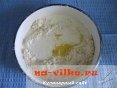 pirozhki-s-kapustoj-mjasom-07