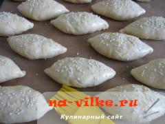 pirozhki-s-kapustoj-mjasom-12