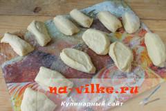 pirozhki-s-vishnej-10