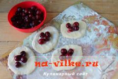 pirozhki-s-vishnej-12