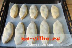 pirozhki-s-vishnej-14