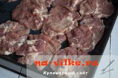 svinina-s-ananasami-3