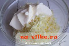 svinina-s-ananasami-5
