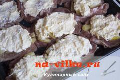 svinina-s-ananasami-6