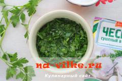 zharenie-kabachki-7