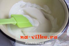 cakepops-12