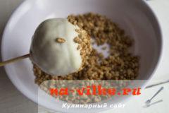 cakepops-15