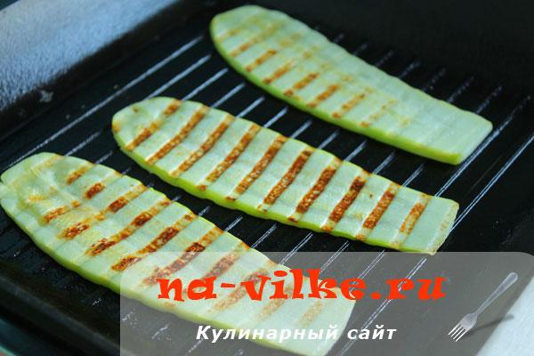 grillirovanie-5