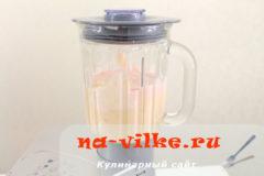 morozhenoe-yogurt-banan-04