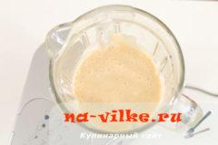 morozhenoe-yogurt-banan-05