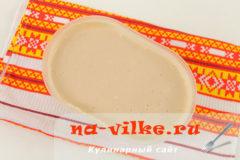 morozhenoe-yogurt-banan-06