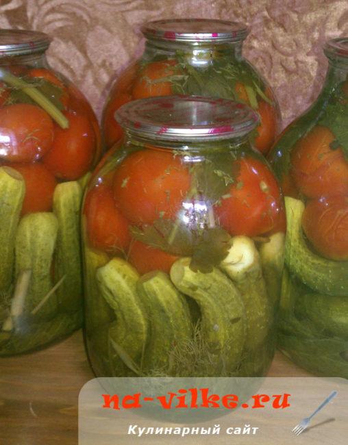 ogurtcy-pomidory-hren-1