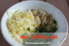 pirozhki-s-kartoshkoj-04