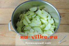 salat-iz-kabachkov-02
