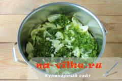 salat-iz-kabachkov-03