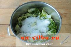 salat-iz-kabachkov-04
