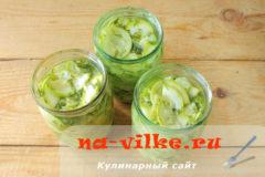 salat-iz-kabachkov-08