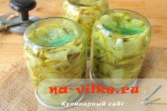 salat-iz-kabachkov-10