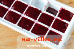 smorodina-sahar-moroz-6