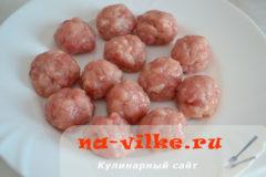 sup-s-frikadelkami-1