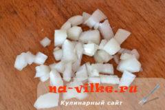 sup-s-frikadelkami-5