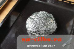 svinaja-lopatkai-4