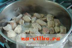 svinina-s-kabachkami-02