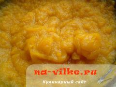 tykvenniy-sok-4