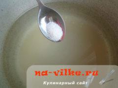 tykvenniy-sok-5
