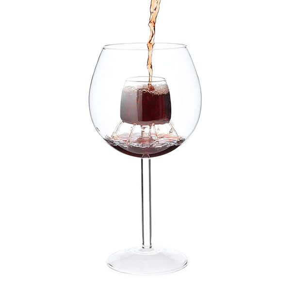 kak-pravilno-pit-vino-7