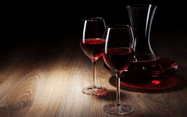 kak-pravilno-pit-vino-8
