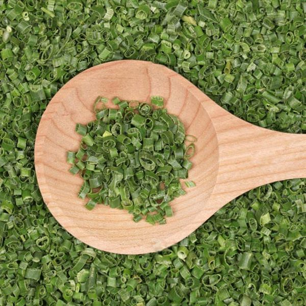 kak-sohranit-zelenyj-luk-4